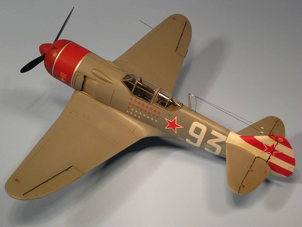 La-9_6.JPG