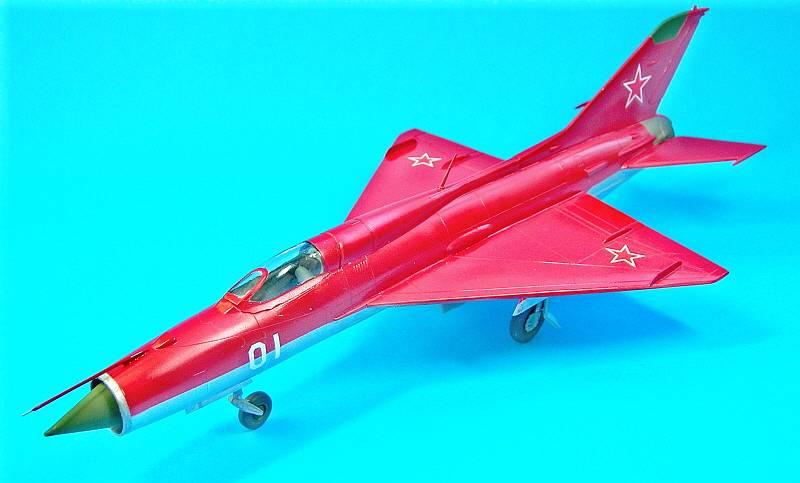 MiG21_02_3-4_Front.jpg
