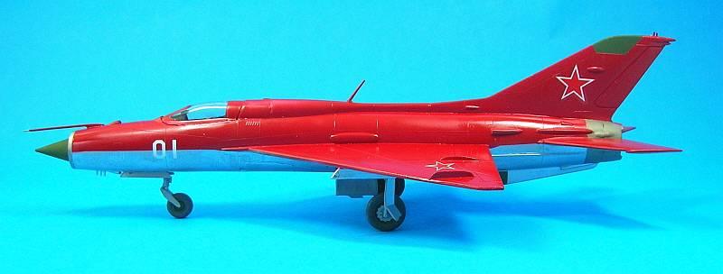 MiG21_05_side.jpg