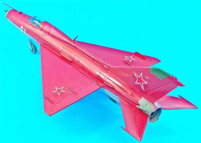 MiG21_05a_3-4_rear_1.jpg
