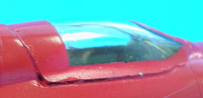 MiG21_12_canopy_mismatch.jpg