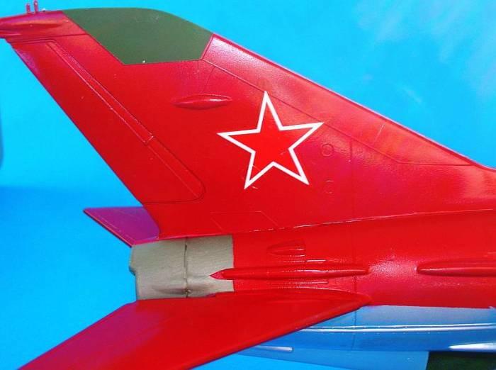 MiG21_14_Tail.jpg