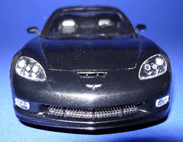 Revell_Z06_Corvette_1.jpg