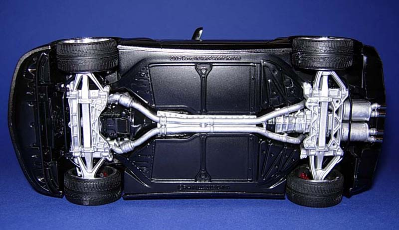 Revell_Z06_Corvette_4.jpg