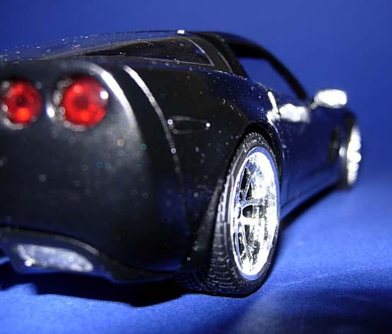 Revell_Z06_Corvette_6.jpg