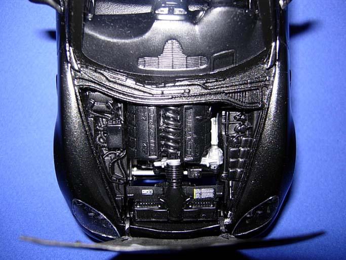 Revell_Z06_Corvette_7.jpg