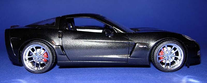 Revell_Z06_Corvette_8.jpg