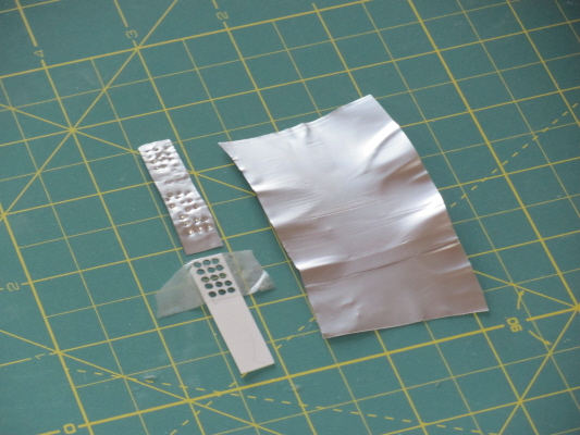 Soft_aluminium_for_louvers.jpg