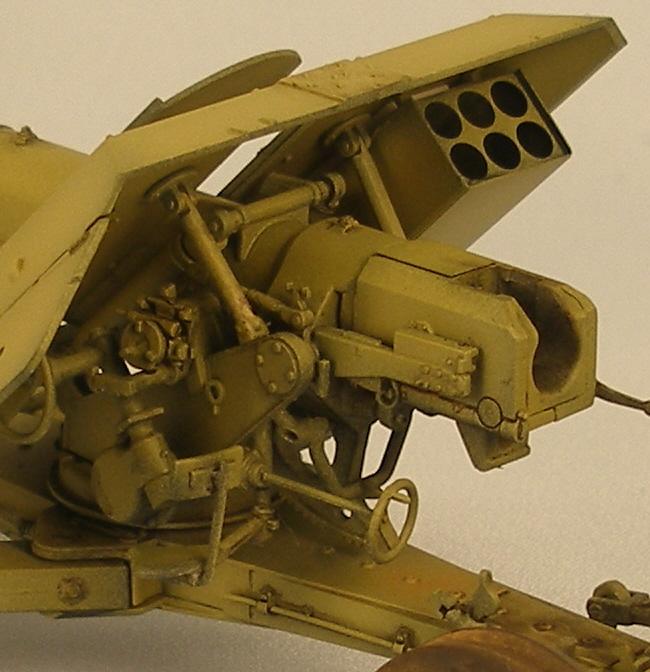 Trumpeter_8.8cm_Panzerjagerkanone_PAK43_1c_2.jpg