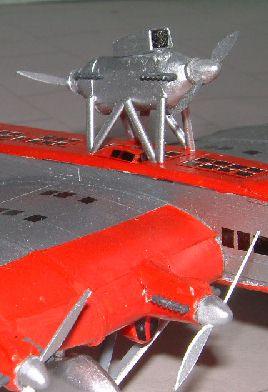 Tupolov-engines.jpg