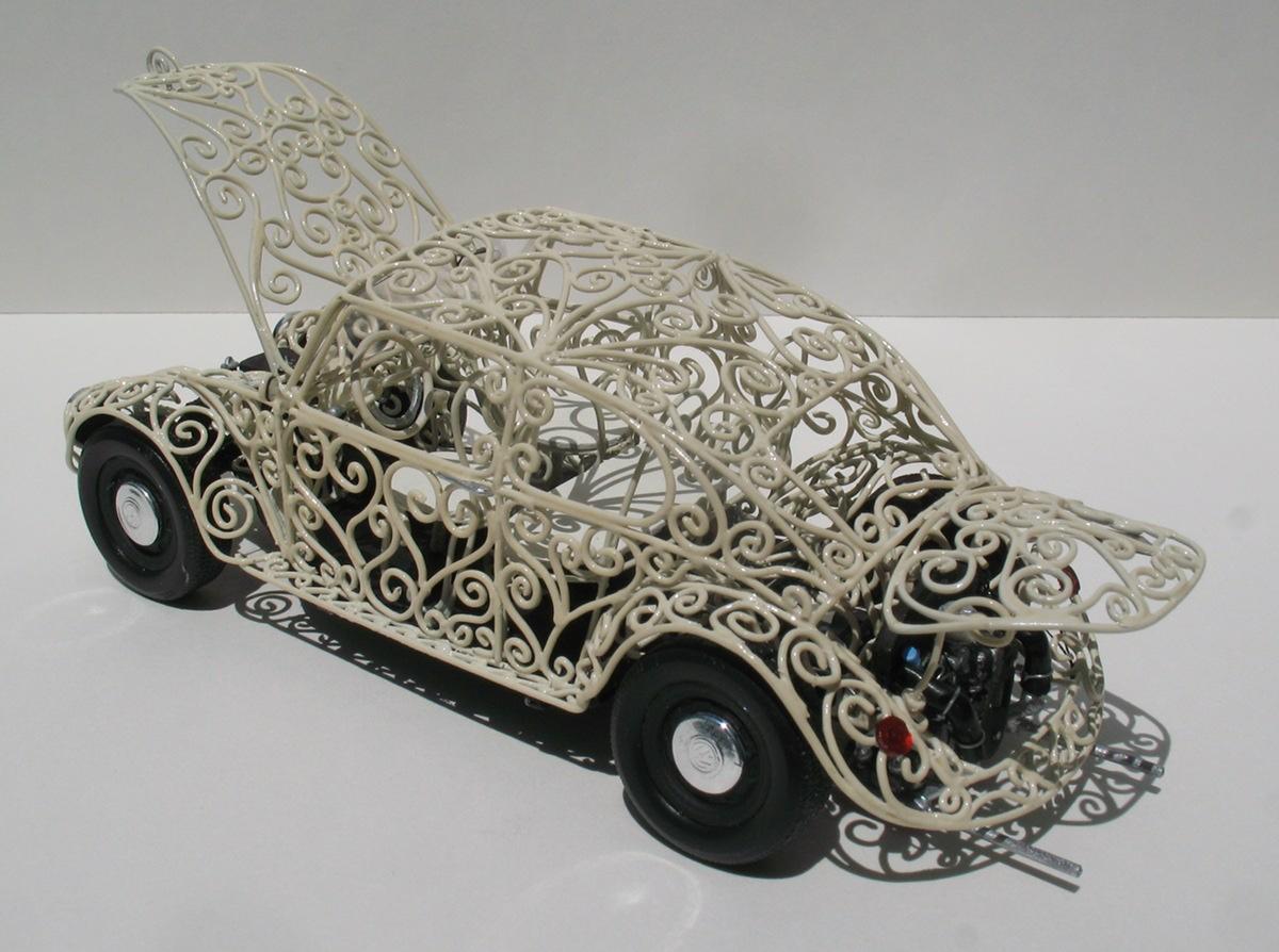 VW_3.JPG