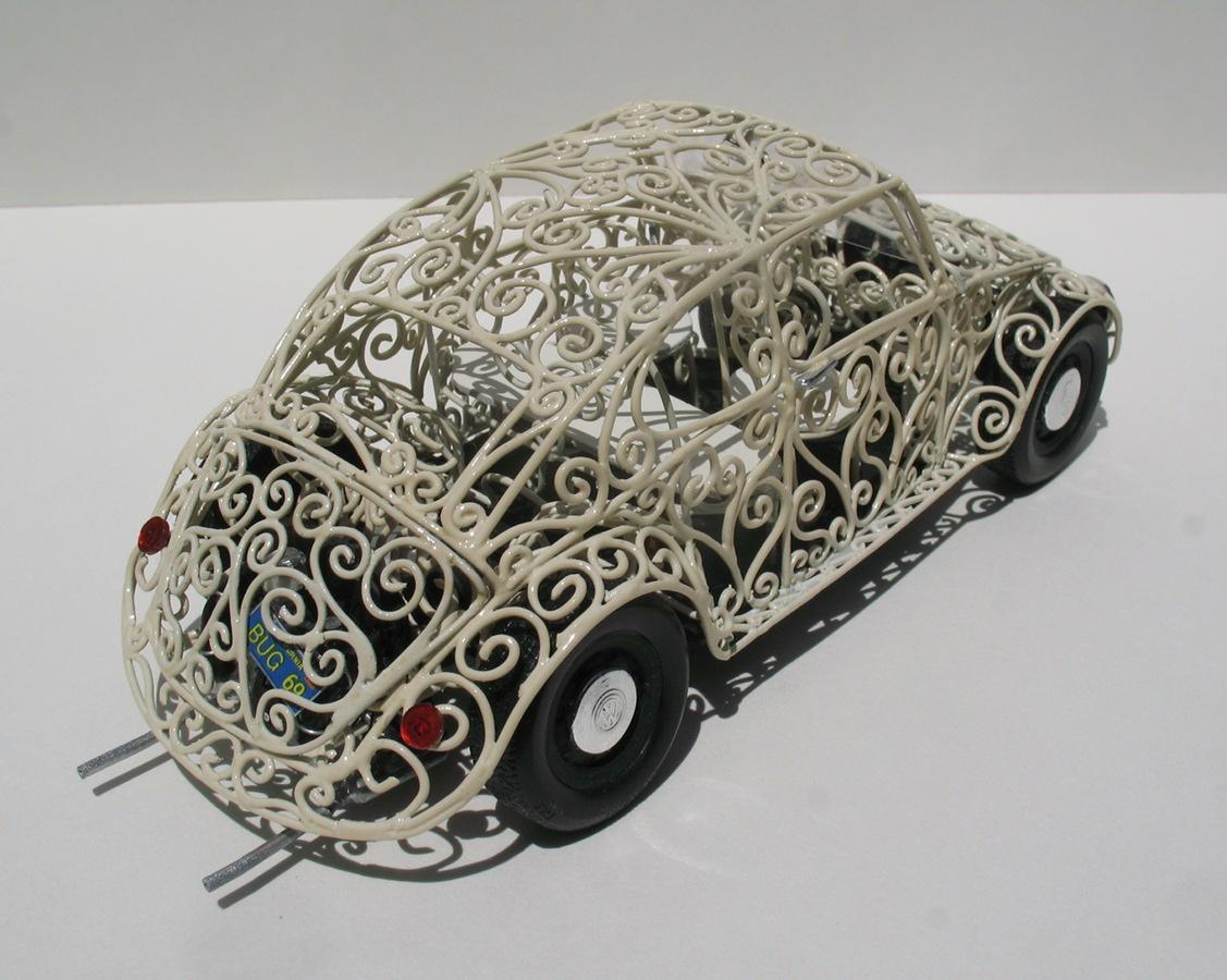VW_8.JPG