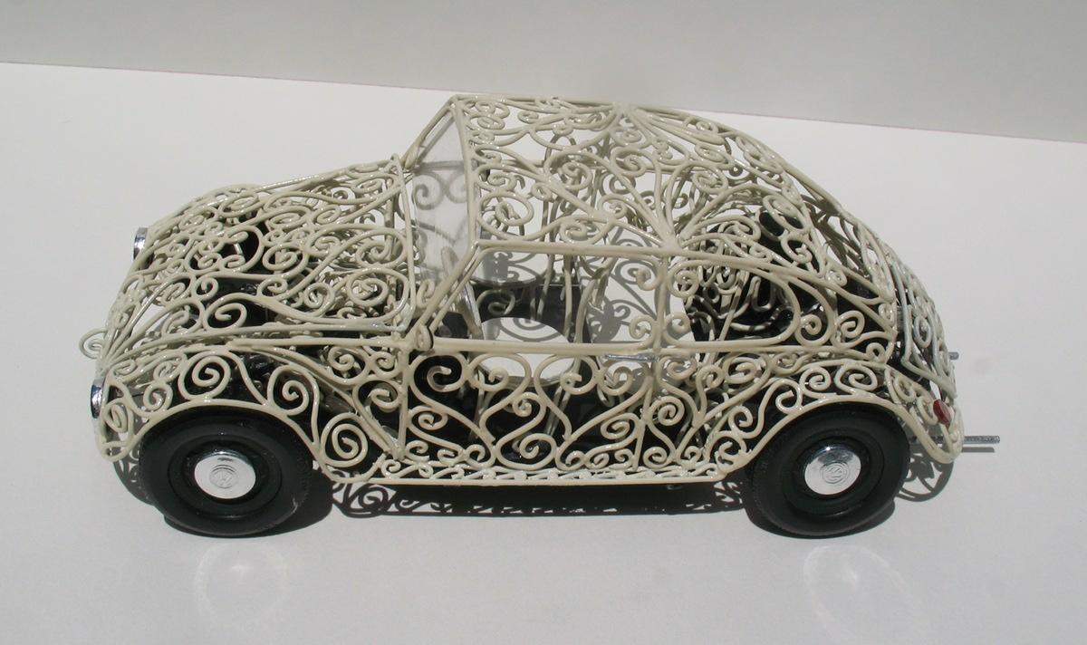 VW_9.JPG