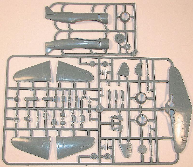 aml_la5f-parts1.jpg