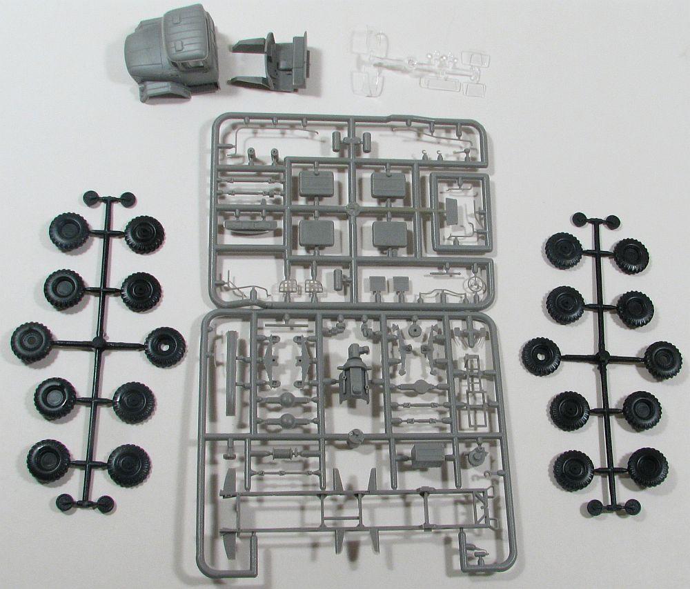 armory_arm72305a-parts1.jpg