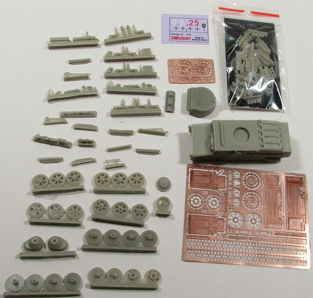 armory_pzif-parts.jpg