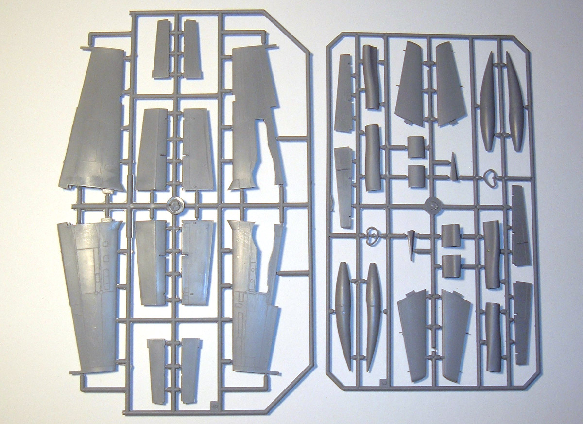 buckeye-parts2.JPG