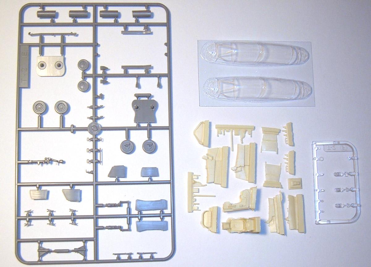 buckeye-parts4.JPG