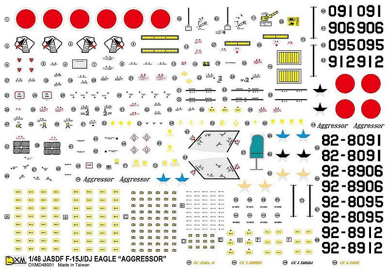 complete 8086 instruction set
