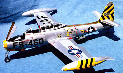 f-84_final2-400.jpg