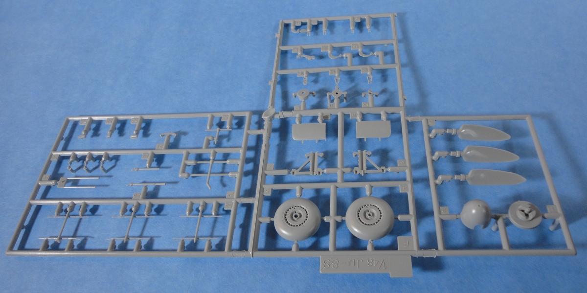 ju-88_parts_6.JPG