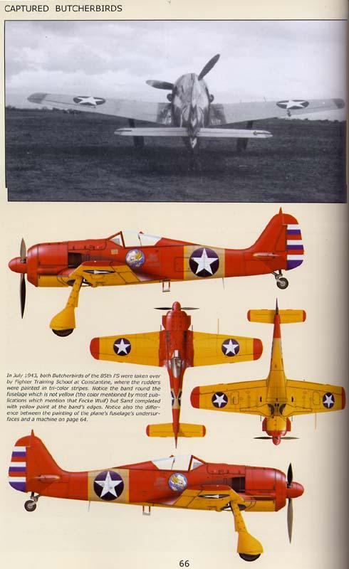 Luftwaffe 46 et autres projets de l'axe à toutes les échelles(Bf 109 G10 erla luft46). - Page 11 Kecay_fw190_scan_2