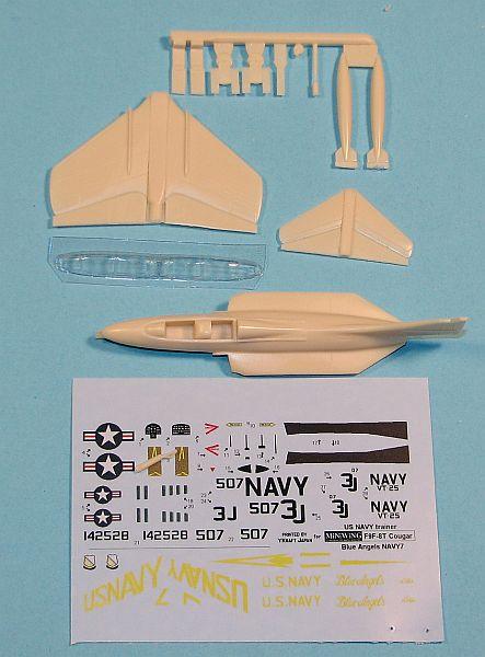 miniwing_f9f8t-parts.jpg