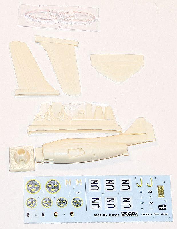 miniwing_j29-parts.jpg