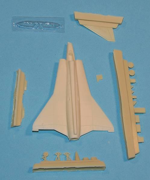 miniwing_j35a-parts.jpg