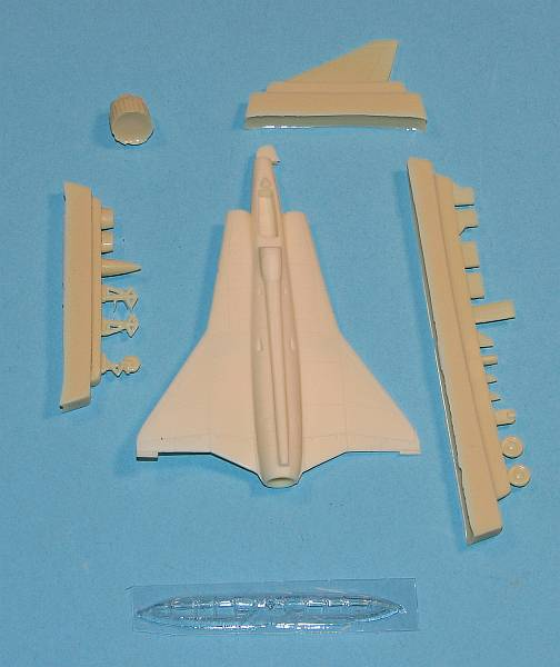 miniwing_sk35c-parts.jpg