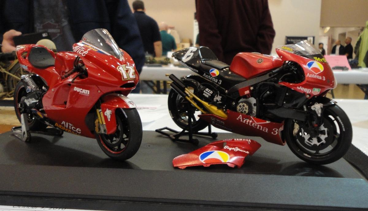motorcycles_1.JPG
