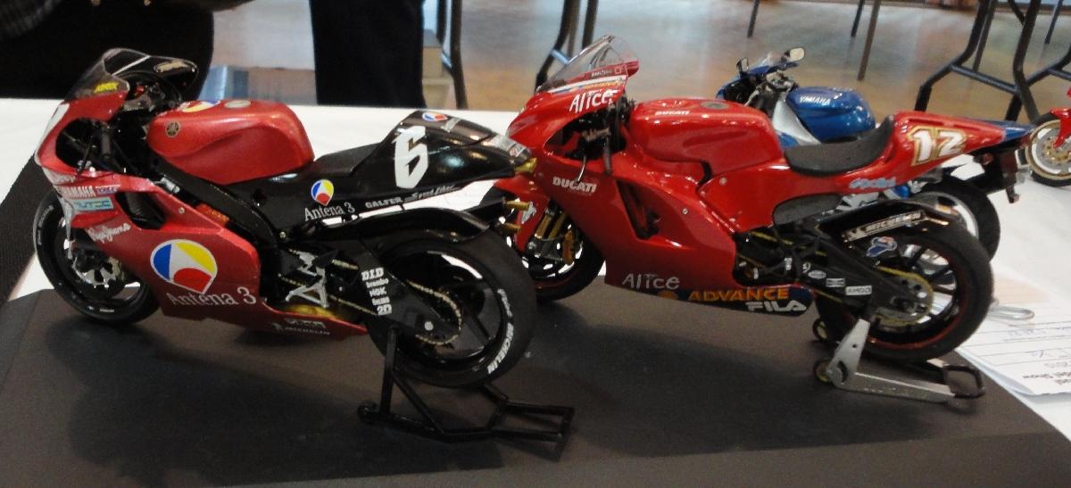motorcycles_2.JPG