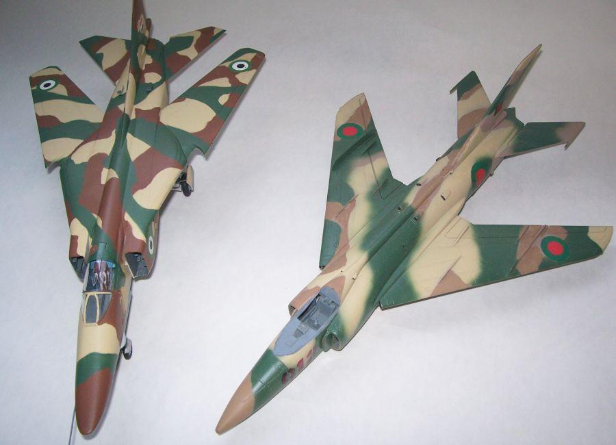 paint_jets.jpg