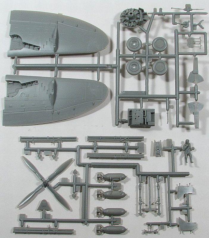 revell_855261-parts2.jpg