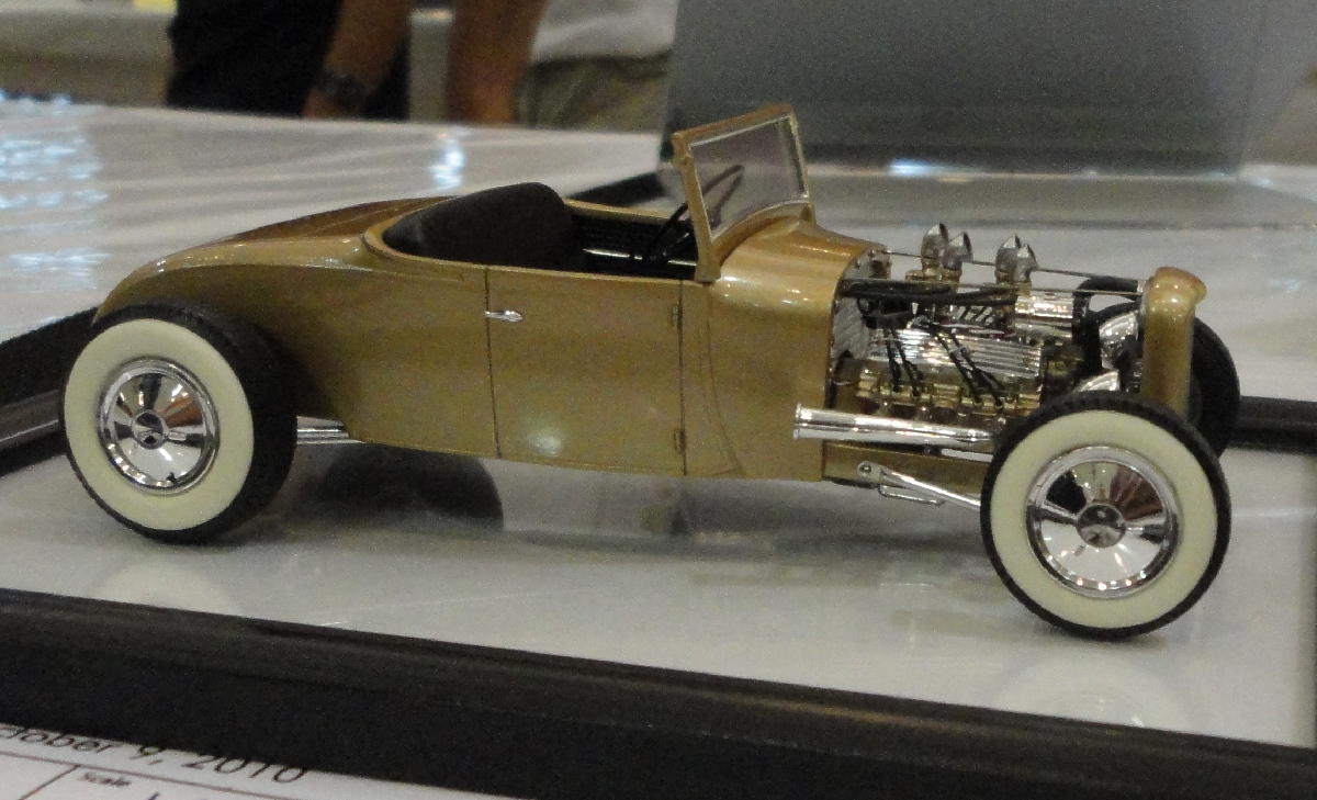 roadster_1.JPG