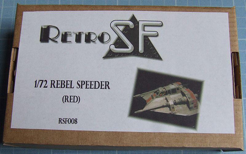 rsf_speeder01.jpg