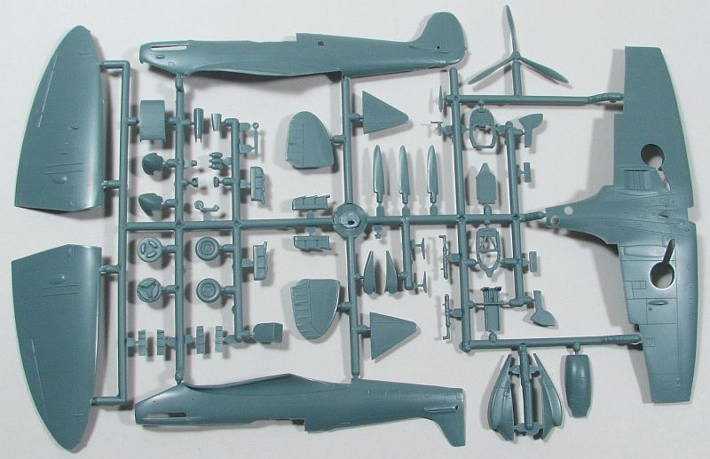 sword_72044-parts1.jpg