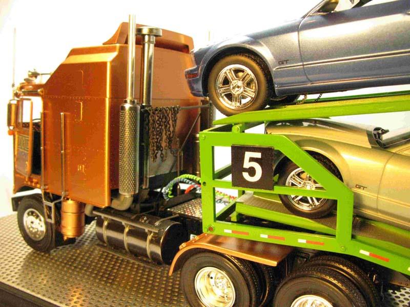 transporter_3.jpg