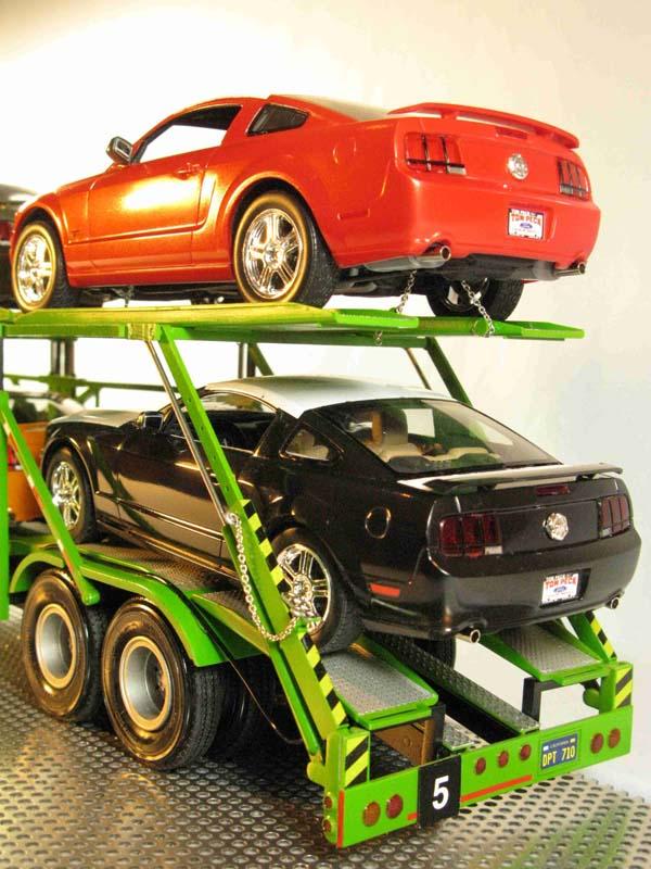 transporter_rear_1.jpg