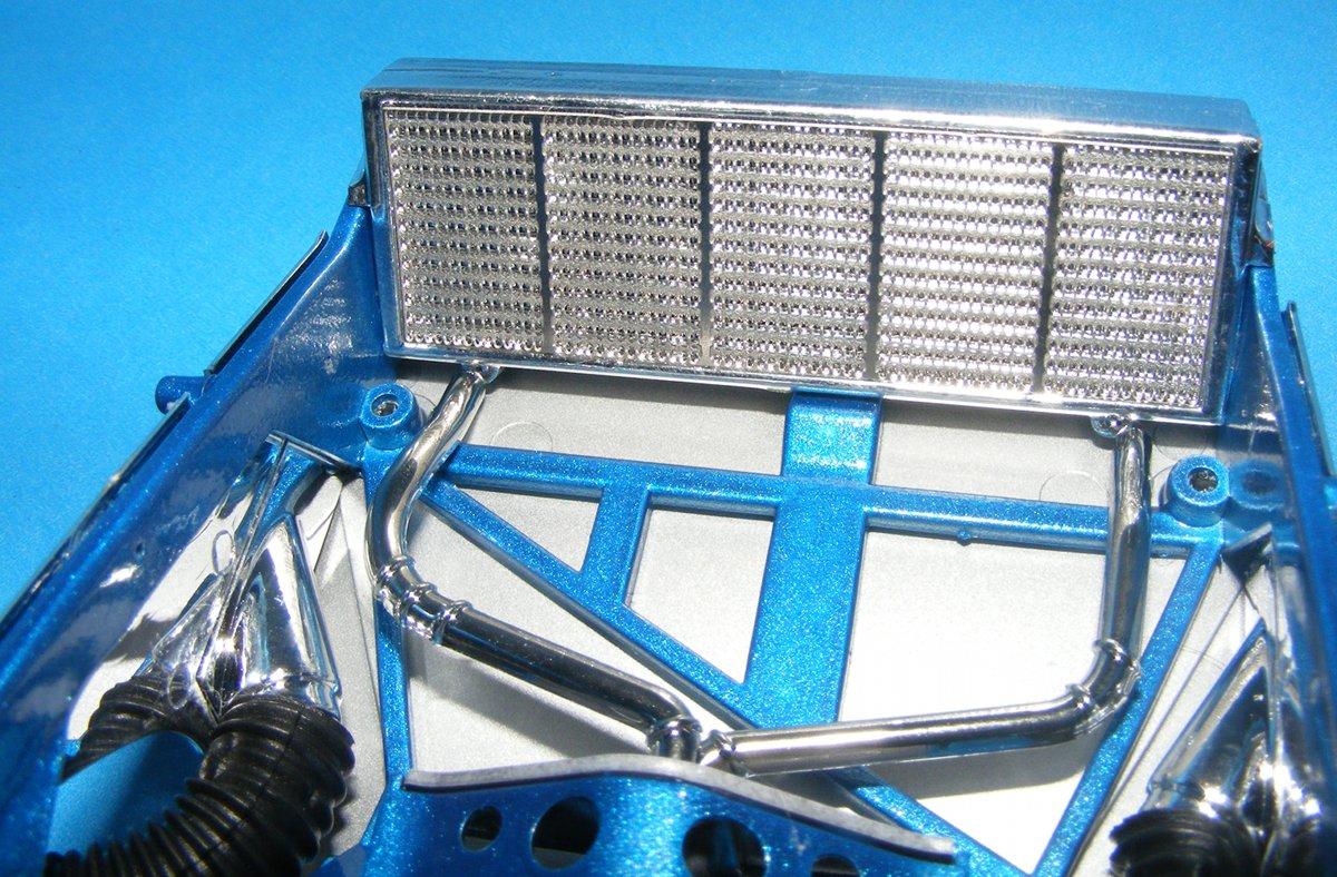 Front_Radiator.JPG