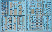 ICM_Mercedes_G4_Parts_1.jpg