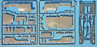 ICM_Mercedes_G4_Parts_2.jpg