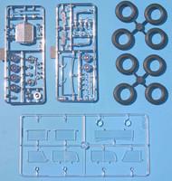 ICM_Mercedes_G4_Parts_3.jpg