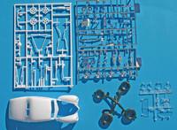 Monogram_40_Ford_Parts_2.jpg
