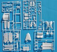Monogram_40_Ford__Parts_1.jpg