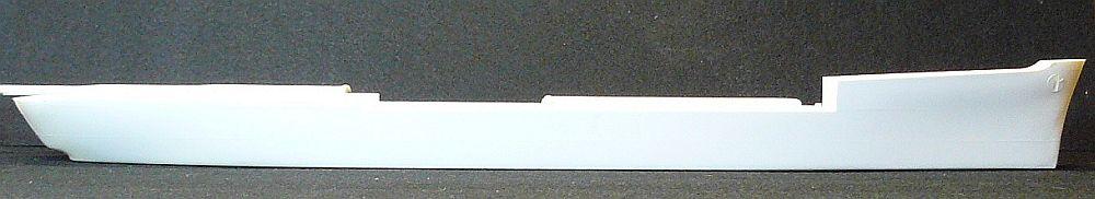 PI-020.jpg