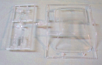 Parts_2.jpg