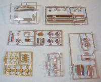 Parts_3.jpg