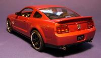 Revell_GT500_4.jpg