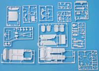 Revell_Mustang_HP_Parts_2.jpg